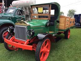 100 Antique Truck Free Photo Rusty Old Metal Free Download Jooinn