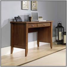 compact computer desk walmart download page home design ideas