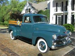 1954 Chevrolet 3100 For Sale | ClassicCars.com | CC-740985 1954 Chevrolet Hot Rod Rat Pickup Truck 2014 Horsepower By Gmc For Sale 18058 Hemmings Motor News Chevy Metalworks Classic Auto Restoration Color Ideas Pinterest Chevy Truck Halfton Custom Fivewindow A Homebuilt Inspired Street Rodder Eye Candy Ton Wheelsca 3600 Fusion Luxury Motors Creative Rides Pickup Toronto Star