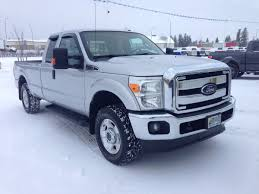 2012 Ford F-250 For Sale In Whitecourt 2015 Ford F 250 Crewcab Platinum Lifted Show Truck For Sale 2018ford Super Duty For Sale In Valparaiso Poor Boys Country Ford 4x4 Trucks 1975 Ford Highboy F250 Ranger Trucks F150 F350 Henderson Oxford Nc Highboy 460v8 Silver Bullet File1972 Camper Special Pickupjpg Wikimedia Commons 2006 Xl Biscayne Auto Sales Preowned Flashback F10039s New Arrivals Of Whole Trucksparts Or Diesel Va 2001 Sd 1979 Classiccarscom Cc1030586