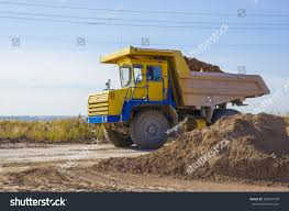 100 Hauling Jobs For Pickup Trucks Large Haul Truck Ready Big Job Stock Photo Edit Now 383247730