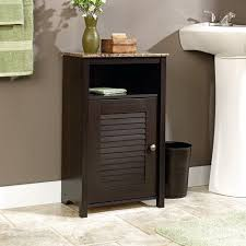 Bathroom Wall Cabinets Walmart by Bathroom Cabinets Walmart Com
