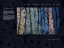50 British Textile Designers' Websites For Inspiration | Heart To Home Jacquard Home Textile Saree Designing Courses Textile Design Jobs Ldon Giving Life To Stone Marmo Black Grey Copper Fabric Art Collection Solida 2017 28 Best Our Mood Boards Images On Pinterest Color Pallets Blue Decor Print Pkl Island Gem Indigo That I Wallpaper Versace Ros Glitter 343272 Home Nyc 100 Emejing Design Pictures Decorating Ideas