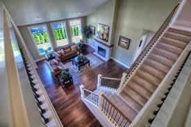 American Classic Homes Mercer Island WA Real Estate