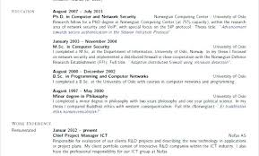 Resume Templates Latex Free Samples Examples Formats Regarding Template Professional Cv
