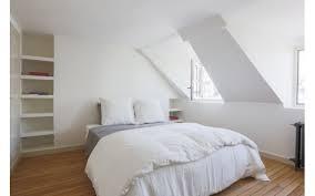 101 St Germain Lofts For Sale Paris Penthouse In Saint Des Pres Bonjour Paris