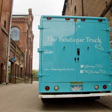 The Boutique Truck (@Boutique_Truck) | Twitter Planning A Mobile Boutique Event Popup Schedule With Simply Guapa American Retail Association Ruced Fashion Truck For Sale Topanga Archives La Guelist Image Result For Mobile Boutique Truck Pinterest Mobilebarabsolute4 The Box Mrs Wills Kindergarten Ford Marketing Used Pin By Jaymie Moe On Lula Sd A Chic Flowery Exterior Complete From Lakeland Students Enjoy Coffee Keiser University