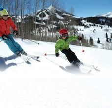 Colorado | GoingPlacesNearAndFar's Blog Ski Barn Life Follow The Frozen Water Luxury Rustic Mountain Estate Close To Pur Vrbo Purgatory Resort Targets Locals With New Ski Lift Updated Whats New At Areas In 42015 2017 Opening Days And Acvities For Colorado Best Resorts Families Coloradocom Backcountry Skiing Silverton Theres An App That Durango Information Real Barn Life Wolf Creek Co Us Guide