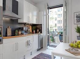 Studio Apartment Kitchen Ideas 43 Extremely Creative Small Kitchen Design Ideas