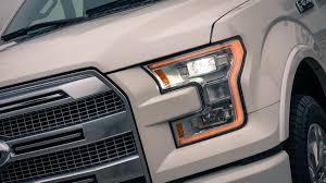 100 Ford Trucks Suck IIHS Says Your Pickups Headlights Suck Roadshow