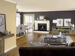 Most Popular Living Room Colors Benjamin Moore by Benjamin Moore Color Of The Year 2015 Decorating With Sunny Yellow
