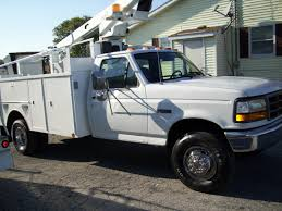 1997 Ford Bucket Truck, J And J Truck Sales | Trucks Accessories And ... 1997 Gmc C7500 Boom Bucket Truck For Sale Rickreall Or Cc 2008 Ford F550 Stock 8b7129 Commerce And Trucks For Sale Truck Paper Homework Academic Writing Service Search Results Sign All Points Equipment Sales In Missouri Used Bucket Trucks Used 2006 Ford Boom Truck For Sale In Az 2295 2000 Diesel Altec 50ft Insulated No Cdl Quired Sterling 2004 4x4 Altec At35g 42 By Gmc C7500bucket Proxipicks Five Great Items Now