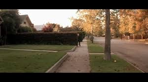 Halloween 1978 Who Played Michael Myers by Halloween 1978 Cinematic Visions