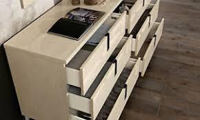 details zu kommode schlafzimmer wäschekommode beige hochglanz nickel griffe moderne möbel