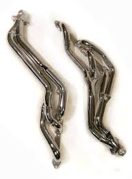 87-96 Dakota Products Headers For Trucks Pacesetter Performane Products Dynatech Afdynaprocom Jba Cat4ward 1830s6 Free Shipping On Orders Over American Racing Brings New Life To The Iconic E46 M3 0713 Gm Truck Header System Performance Afe Power Patriot Exhaust H8050 Tri5 Jegs Chassis Exit 460 Ford Enthusiasts Forums 1lsx Stainless Steel Up Forward Turbo Hawks Third Amazoncom 1850s2 158 Shorty Flowtech Makes Ram And Toyota 1970 Chevy C10 Truck Open Headers Youtube