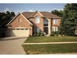 Lafata Cabinets Shelby Township Michigan by 1061 Moran Rochester Mi 48307 Mls 58031322878 Movoto Com