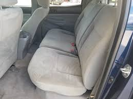 2008 Used Toyota Tacoma 2WD Dbl V6 Automatic PreRunner At Car Guys ... How To Reupholster A Truck Seat Youtube 2017 Used Toyota Tacoma Sr5 Double Cab 6 Bed V6 4x4 Automatic At Awesome Amazing Car Covers For Corolla Solid Beige New Amazon Smittybilt Gear Black Universal Cover Custom Pickup Auto Sedan Van 12 For Pets Khaki Pet Accsories Formosacovers Elegant Best A Work 19952000 Xcab Front 6040 Split Bench With Seat Cover Deals Toyota Tacoma Free Resume 2018