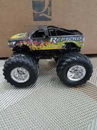 2) 1:64 Diecast Hot Wheels Monster Jam Truck - SPIDERMAN - REPTOID Conroe Texas Amp Monster Truck Mud Racing Show Flickr Hot Wheels Reptoid Jam Truck 164 Scale Metal Base Ebay Bad News Travels Fast Trucks Pinterest News Cheap Attack Find Deals On Line At Alibacom Carisa Monsterjamtruck Instagram Reptoid Freestyle At Shootout Imlay Twitter What Better Way To Celebrate 50 Years Of Offroadmonstertrucksdl94076101816330bjpg Photo Album Image Blue Thunder By Kaceymjpg Wiki Fandom