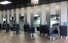 Salon Decor Ideas Images by Lg Howard Hair Salon Decorating Ideas