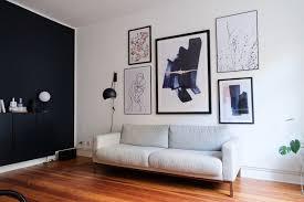 mein wohnzimmer makeover wohn glück interior design hamburg