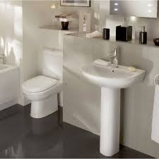 Remodeling Small Bathroom Ideas And Tips For You Tips On Bathroom Remodeling In A Small Space Home Design Idea