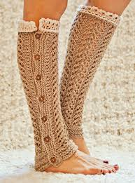 legwarmer knitting patterns in the loop knitting