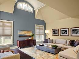 living room paint colors 2017 ward log homes paint colors living