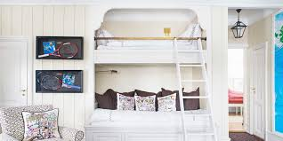 Cool Bunk Beds Bed Designs DMA Homes
