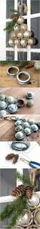 Bethlehem Lights Christmas Tree Instructions by Best 20 Hanging Christmas Tree Ideas On Pinterest Hanging