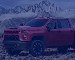 100 Motor Trend Truck Of The Year History DMAX Ltd Dayton OH