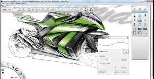Autodesk Sketchbook Pro Mod Apk by Download Autodesk Sketchbook Latest Version Filehippoe