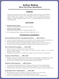 Building Your Promotional Resume? Consider These Sections ... Retired Police Officerume Templates Officer Resume Sample 1 10 Police Officer Rponsibilities Resume Proposal Building Your Promotional Consider These Sections 1213 Lateral Loginnelkrivercom Example Writing Tips Genius New Job Description For Top Rated 22 Fresh 1011 Rumes Officers Lasweetvidacom The Of Crystal Lakes Chief James R Black Samples Inspirational Skills Albatrsdemos