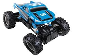 Sharper Image Remote Control Rockslide Monster Truck - 2.4 GHz Blue ... 2pcslot Metal Rc Shock Absorber Fit 6603 60mm 110 Onroad Cars Losi Lst 3xle Monster Truck Rcnewzcom 08058 110th Car Hsp Himoto Redcat Racing Volcano Epx Scale Electric Monster Truck Turbobay Tamiya Txt2 Agrios Review Stop Dsc_0012jpg Traxxas Bigfoot No1 Original Rtr 2wd W Clod Buster Esp Clodzilla Upgrades Alinum Wheels Trinity Landslide Xte Brushless Newb Vintage Kyosho The Boss Scale Crusher Xl 15 Remo 1631 Shocks Upgrade Youtube