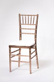 Church Chairs 4 Less Canton Ga by Peachtree Tents U0026 Events Creating Great Experiences