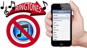 How to Transfer RINGTONES from puter to iPhone WITHOUT iTunes