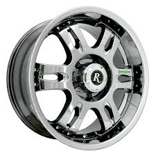 Buy Remington Trophy Truck Wheels 18 & 20 Inch 6x135 Ford F-150 ... Bully Pro Off Road Rims By Level 8 Kmc Wheels Tires Authorized Dealer Of Custom Xd Series Xd202 Buck 25 Black And Milled Center With 20 Dodge Truck Ram 1500 20x9 Gloss 92745342 Ds D Mustang Race Star Industries Wheel Dark American Racing Classic Custom Vintage Applications Available Rhino Fuel Maverick 2pc Cast D260 22x12 W Chrome Aftermarket Scar Sota Offroad Ultra Truck Wheels Rims 234 235 Maverick Black 5 Lug Std Org Suv