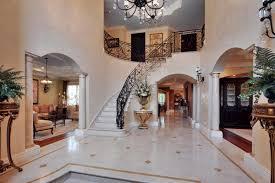 100 European Home Interior Design S Ny Flisol