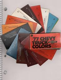 Paint Chips 1977 Chevy Truck 1976 1977 81979 Ck 2500 C3500 Ck1500 Crew Cab Chevy Truck 33 Pickup Chevy Old Photos Collection All Truck Interior Boplansus Cheyenne Cars Pinterest Gmc Trucks Wheels And Theres Not Much Difference Between 197387 C10 Interiors Chevrolet Shortbed Stepside 1500 12 Ton For K10 Restore Car Brochures 8 Bed 4x4 77 Plow Ladder Custom Deluxe Id 22542 Sweet Silverado K20 Suburban