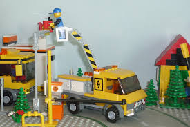 Lego City 3179 – Repair Truck | I Brick City Lego City 4432 Garbage Truck Review Youtube Itructions 4659 Duplo Amazoncom Lighting Repair 3179 Toys Games 4976 Cement Mixer Set Parts Inventory And City 60118 Scania Lego Builds Pinterest Ming 2012 Brickset Set Guide Database Toy Story Soldiers Jeep 30071 5658 Pizza Planet Brickipedia Fandom Powered By Wikia Itructions Modular Cstruction Sitecement Mixerdump