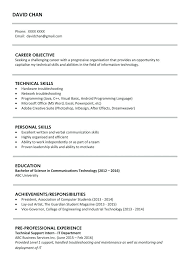 Resume Example Work Experience Medical Coding Samples Tense Template Limited