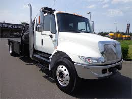 2004 INTERNATIONAL 4400 For Sale In Bellingham, Washington | Www ... Mercedesbenz Dealership Bellingham Wa Used Cars Of Subaru Lease Near Dwayne Lanes Ram Promaster City Offers The Fleet Asap 247 Towing Storage Tow Truck Roadside Food Trucks On Twitter New Food Truck For Sale In Washington Preps Winter Road Cditions Whatcomtalk Fountain Rental Co Equipment Delivery Mount Vernon Anacortes Everett 2008 Gmc Sierra 1500 Sle Chevrolet Sale State Street Motors 2004 Intertional 4400 For In 2016 Ford F150 Lariat