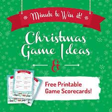 Digital Christmas Wish List 85x11 Wish List For Santa Xmas Etsy