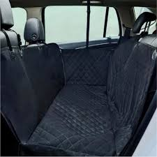 Seat Covers Amazon Best Truck Seat Covers Dodge Truck Seat Covers ... Replacement Seats 2009 Newer Dodge Ram 2006 Leather Interior Swap Photo Image Gallery 2002 Lifted 1500 4dr Quad Cab Super Clean Four Door Truck Oem Cloth Truck 1994 1995 1996 1997 1998 Resto Cumminspowered 85 W350 Crew New 2018 Big Horn Heated And Steering Amazoncom Durafit Seat Covers Dg10092012 Used 2017 Outdoorsman 2011 2500 Price Photos Reviews Features 32018 13500 Rear 4060 Split Bench With Fold Pricing Starts At 22170