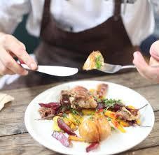 die 35 tollsten restaurants deutschlands welt