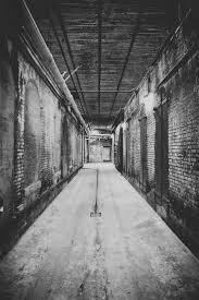 Mansfield Prison Tours Halloween 2015 by 14 Best Paranormal Investigations Images On Pinterest Paranormal