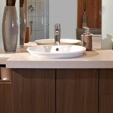 install a drop in bathroom sink 1 rona