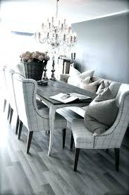 Elegant Dining Set Great Dining Room Chairs Home Design Ideas Fancy