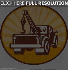 Tow Trucks Clip Art | Clipart Panda - Free Clipart Images Royalty Free Vector Logo Of A Tow Truck By Patrimonio 871 Phostock Cartoon Vehicle Transport Evacuator With Logos Suppliers And Manufacturers At Towtruck Gta Wiki Fandom Powered Wikia Set Retro Pickup Emblems Stock Hubley Cast Iron In Red Chrome For Sale Antique Auto Set Collection Stock Vector Illustration Economy 87529782 Trucks 5290 And 1930 Ford Model A Volo Museum Vintage Car Tow Truck Blems Logos