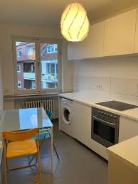 münster rentals homes rhine westphalia