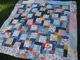 Free Quilt Craft and Sewing Patterns Links and Tutorials With